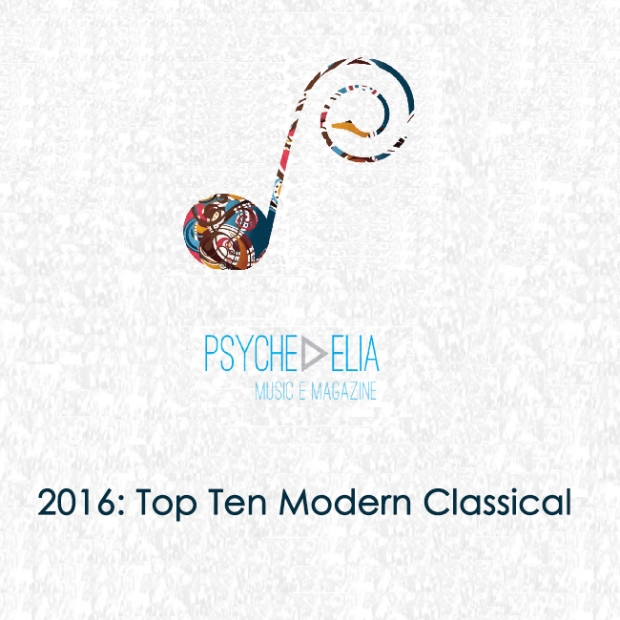 best-of-2016-pmez-top-ten-classical