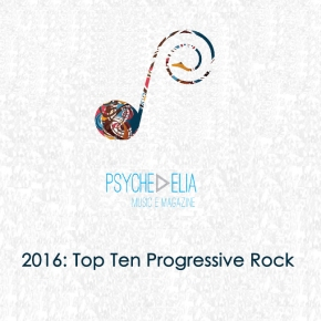 best-of-2016-pmez-top-ten-prog-rock