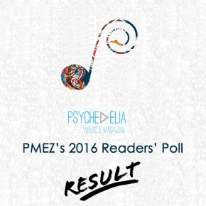 best-of-2016-pmezs-2016-readers-poll-results