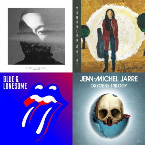 december-2016-album-releases
