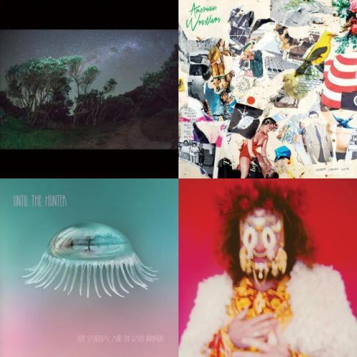 november-2016-album-releases
