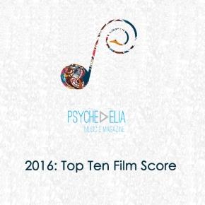 pmez-2016-film-score
