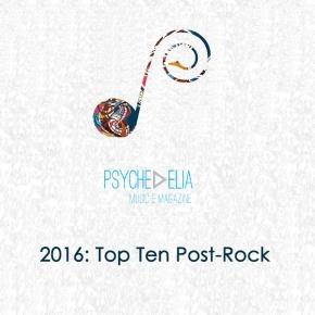 pmez-2016-post-rock