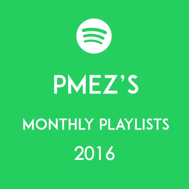 spotifymonthly2016